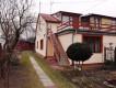 dom wolnostojący, 3 pokoje Grodzisk Mazowiecki