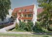 Mieszkanie 4-pokojowe Lublin Czuby, ul. Różana 12