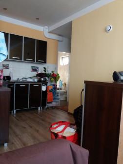Mieszkanie 1-pokojowe Kutno, ul. Krośniewicka