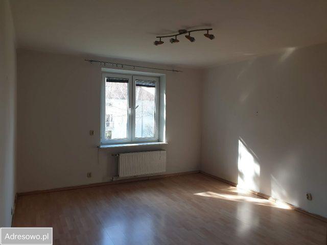 Mieszkanie 2-pokojowe Kraków Czyżyny, ul. Kamionka