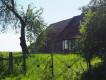 dom wolnostojący, 3 pokoje Nowe Chrapowo