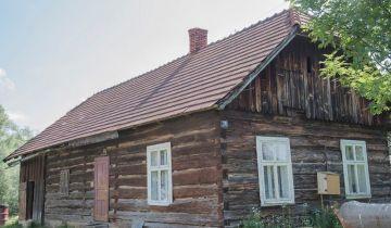 dom wolnostojący Zręcin, ul. Karola Klobassy-Zrenckiego. Zdjęcie 1