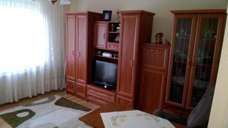 Mieszkanie 2-pokojowe Mrozy, ul. Szkolna