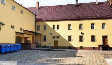 Lokal Ruda Śląska, ul. Joachima Achtelika 2. Zdjęcie 3