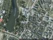 Mieszkanie 3-pokojowe Kielce Uroczysko, ul. Klonowa 39