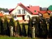 dom wolnostojący Czerteż