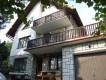 dom wolnostojący, 8 pokoi Brenna, ul. dr. Kisiały