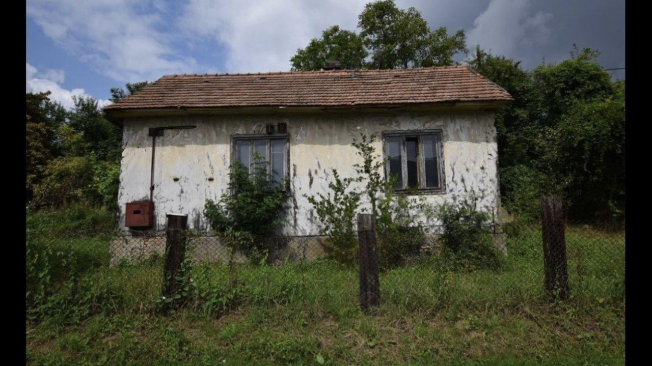 dom, 3 pokoje Przemyśl, ul. Krakusa