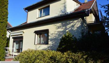 dom wolnostojący, 5 pokoi Gniezno, ul. Sosnowa 12