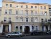 Mieszkanie 3-pokojowe Jarocin, ul. Stanisława Moniuszki 12