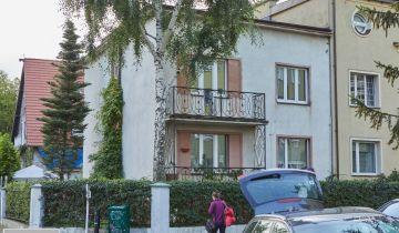 Mieszkanie 4-pokojowe Gdynia Wzgórze Świętego Maksymiliana