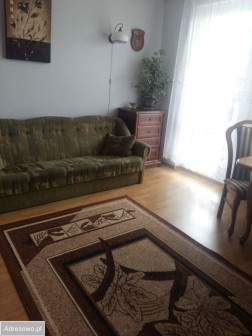 Mieszkanie 3-pokojowe Rogoźno, os. Przemysława II