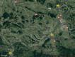 Działka rolno-budowlana Mokra Wieś