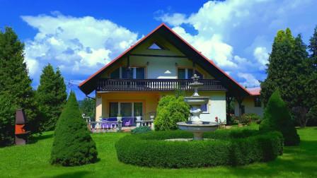 dom wolnostojący, 6 pokoi Osieczany