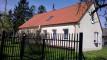 dom wolnostojący, 6 pokoi Wojciechowo