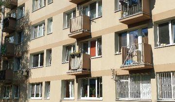 Mieszkanie 2-pokojowe Warszawa Praga-Południe, ul. Zagójska. Zdjęcie 1