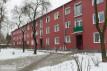 Mieszkanie 2-pokojowe Warszawa Mokotów, ul. Jarosława Dąbrowskiego