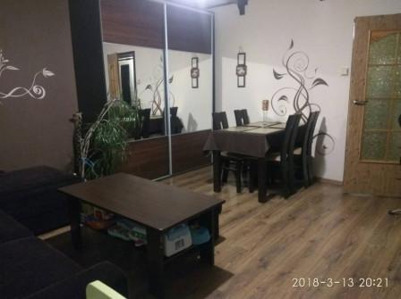 Mieszkanie 2-pokojowe Wymiarki, ul. Staszica 2B