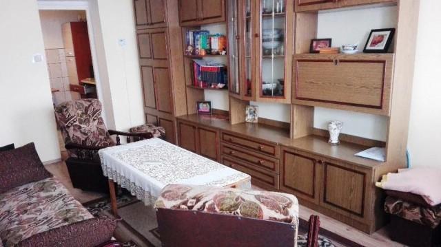 Mieszkanie 3-pokojowe Ząbkowice Śląskie