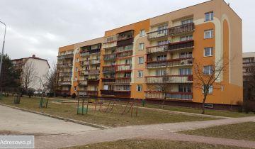 Mieszkanie 3-pokojowe Radom Wośniki, ul. Wośnicka