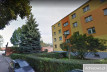 Mieszkanie 2-pokojowe Oleśnica, ul. Rycerska 28