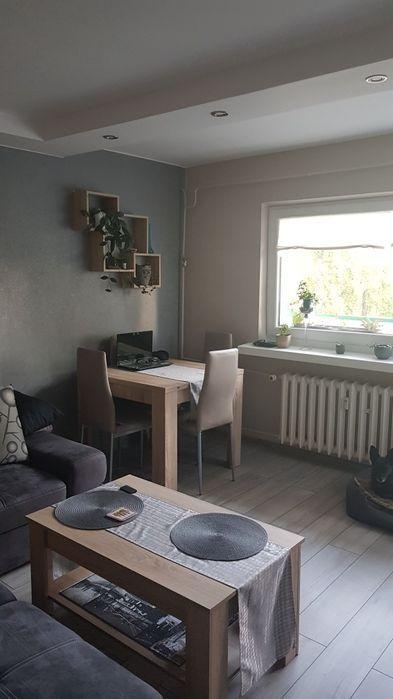 Mieszkanie 3-pokojowe Łódź Zarzew, ul. Gustawa Morcinka