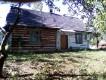 dom wolnostojący Jelna