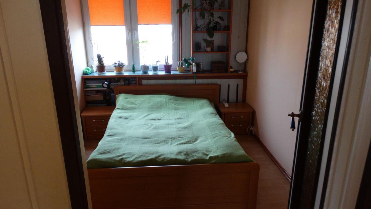 Mieszkanie 3-pokojowe Bełchatów, os. Słoneczne