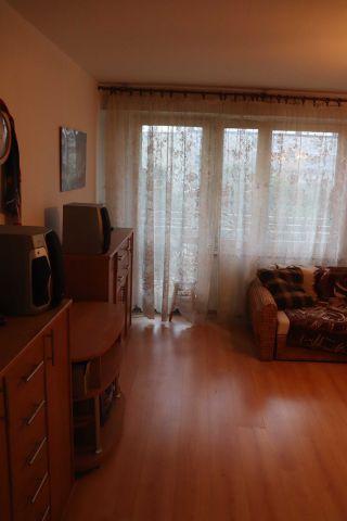 Mieszkanie 3-pokojowe Chojnice, ul. Książąt Pomorskich
