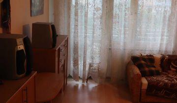 Mieszkanie 3-pokojowe Chojnice, ul. Książąt Pomorskich. Zdjęcie 1