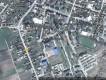 Mieszkanie 2-pokojowe Dąbrowa Białostocka, ul. Południowa 11/33