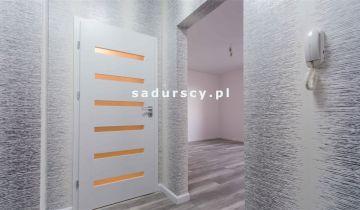 Mieszkanie 1-pokojowe Kraków Prądnik Czerwony, ul. Dobrego Pasterza. Zdjęcie 6