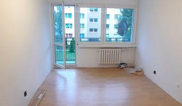 Mieszkanie 3-pokojowe Łódź, ul. Sporna. Zdjęcie 1