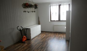 Mieszkanie 2-pokojowe Kraków, ul. Fatimska 182