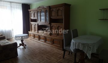 Mieszkanie 2-pokojowe Gdynia, ul. Lubawska. Zdjęcie 1
