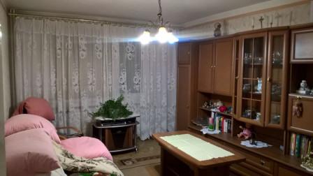 Mieszkanie 3-pokojowe Orchowo Orchowo Górne, ul. Tadeusza Kościuszki 15