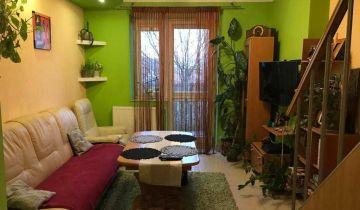 Mieszkanie 3-pokojowe Mielec Borek, ul. Mariana Pisarka. Zdjęcie 1