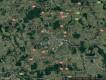 Mieszkanie 5-pokojowe Łódź Polesie, ul. Piotrkowska