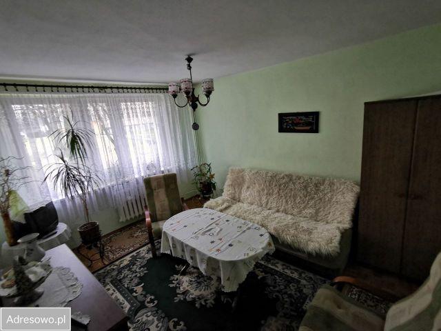 Mieszkanie 4-pokojowe Luboń Żabikowo, ul. Osiedlowa