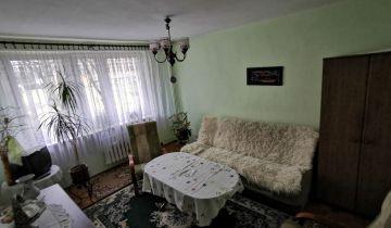 Mieszkanie 4-pokojowe Luboń Żabikowo, ul. Osiedlowa. Zdjęcie 1