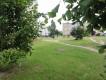 Mieszkanie 1-pokojowe Kleszczewo Kościerskie