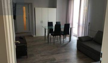 Mieszkanie 2-pokojowe Warszawa Praga-Północ, ul. Grochowska. Zdjęcie 1