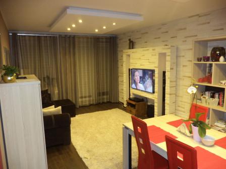 Mieszkanie 3-pokojowe Konin Chorzeń, ul. Makowa 7c
