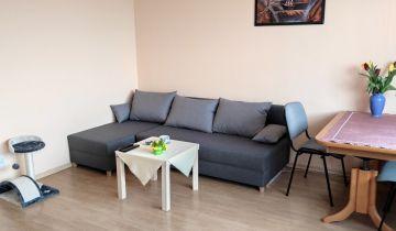 Mieszkanie 2-pokojowe Łódź Widzew, ul. Józefa Elsnera. Zdjęcie 1