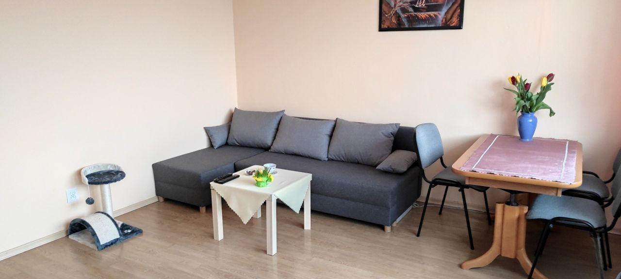 Mieszkanie 2-pokojowe Łódź Widzew, ul. Józefa Elsnera