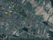 Mieszkanie 2-pokojowe Ciechocinek, ul. Lipowa 3  A