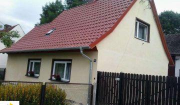 dom wolnostojący Kazimierz