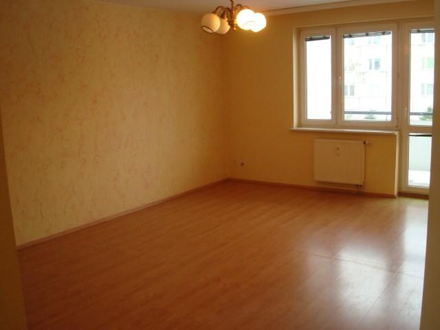Mieszkanie 3-pokojowe Mrągowo, os. Mazurskie 36