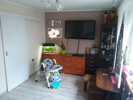 Mieszkanie 2-pokojowe Piła Centrum, ul. Spacerowa