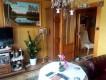Mieszkanie 4-pokojowe Marki, ul. Okólna